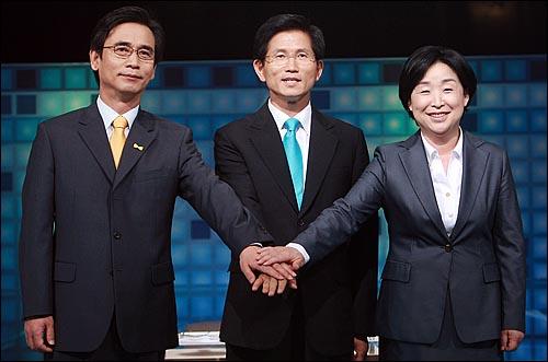 유김심-오마이뉴스