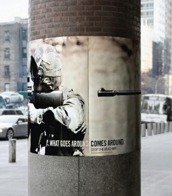 모두가 포식자고, 모두가 사냥감이다. 이재석 광고연구소